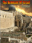 The Remnant of Israel Revisited